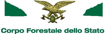 corpo_forestale_dello_stato-e1475078424849.png