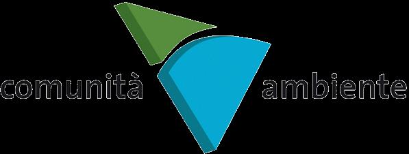 logo_comunita_ambiente1-e1472032381355.png