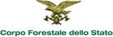 Corpo-forestale-dello-stato.png