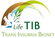 Trans Insubria Bionet