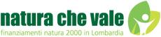 Finanziamenti natura 2000 in Lombardia