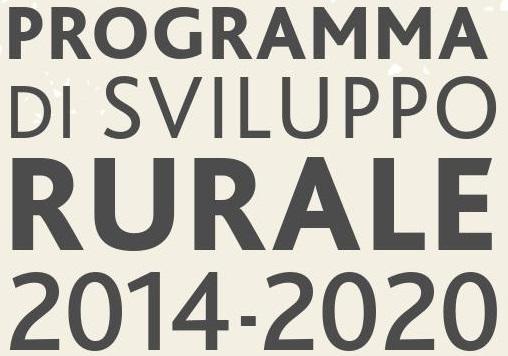 Bando PSR, fondi complementari per progetti dimostrativi e azioni di informazione, anche su Rete Natura 2000