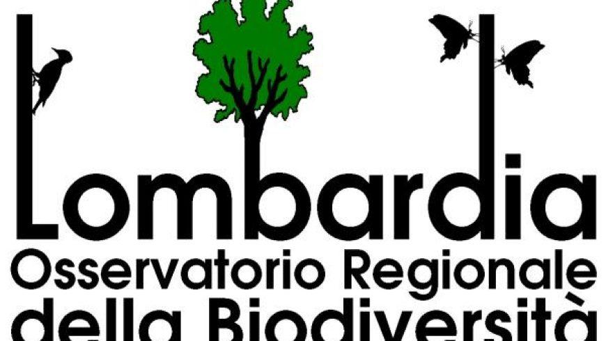 Osservatorio regionale della biodiversità per la Lombardia – On line il nuovo sito