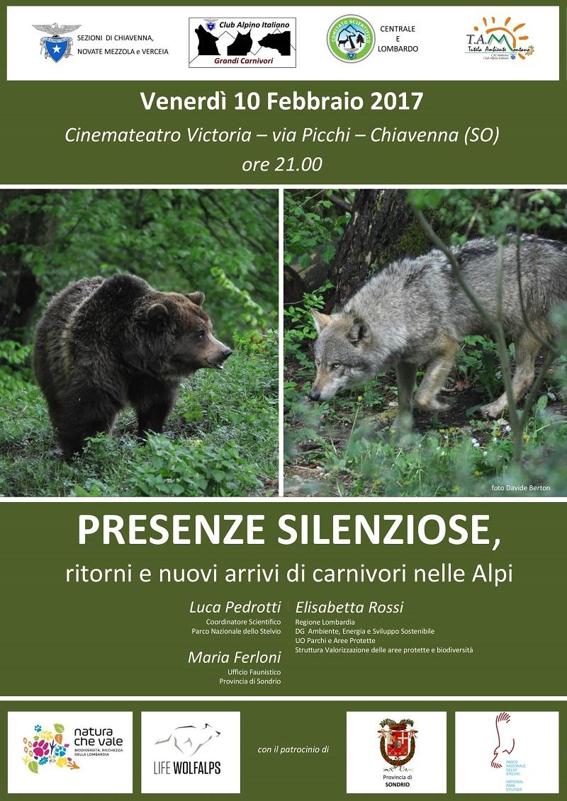 Presenze-Silenziose-locandina.jpg