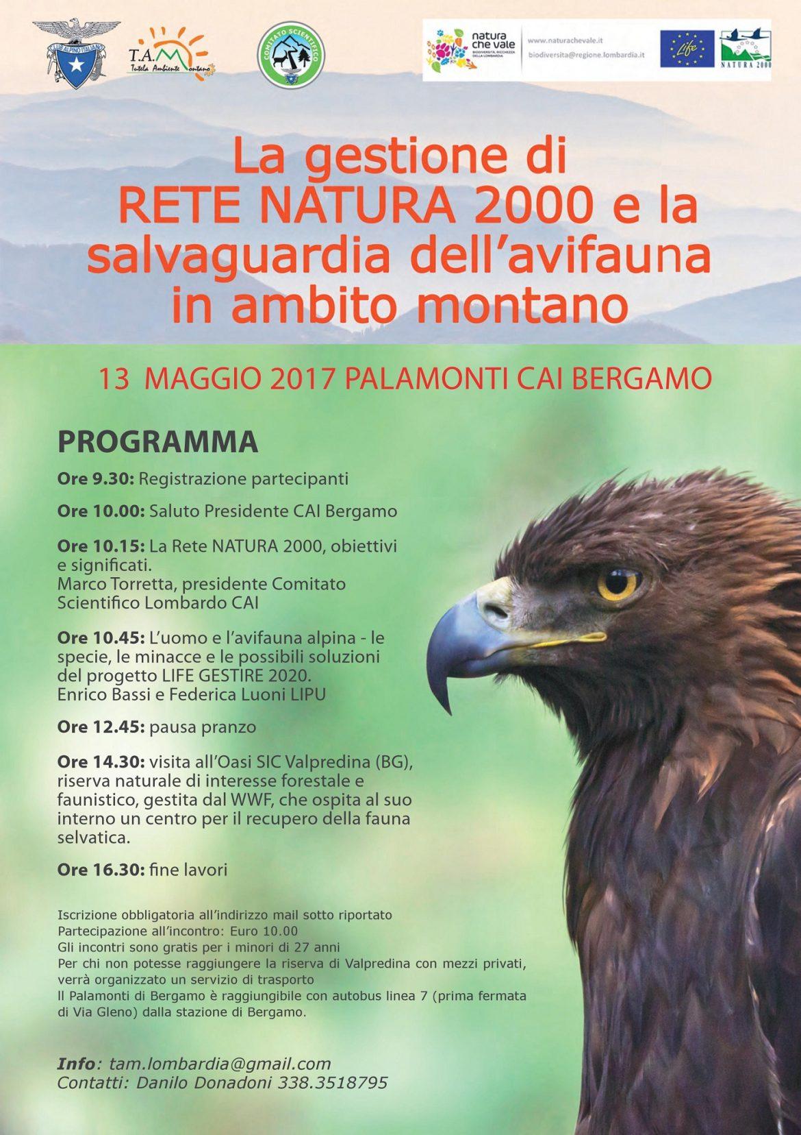 Locandina-Palamonti-13-maggio.jpg
