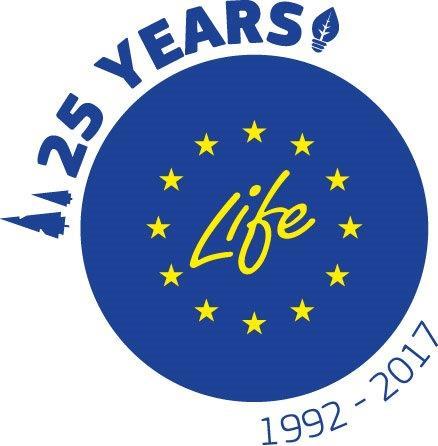 logos_25y_life.jpg