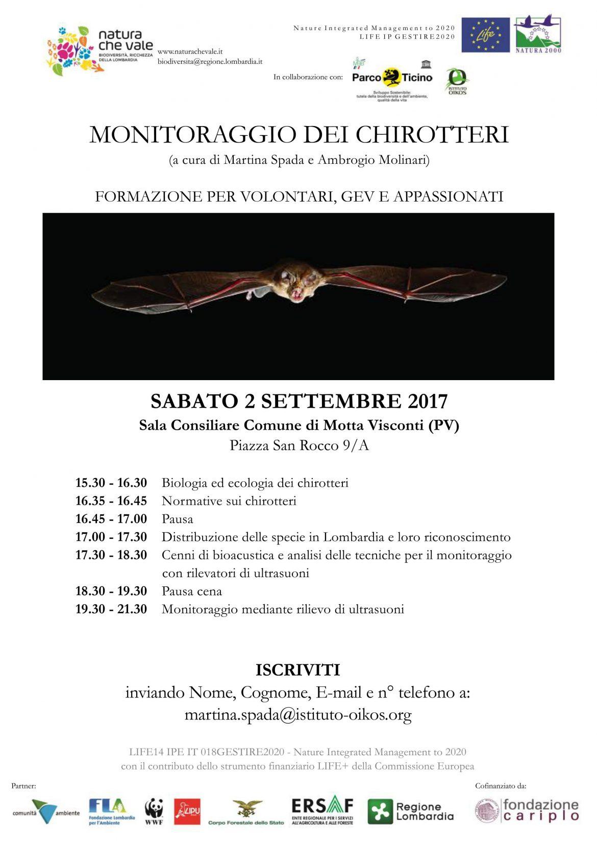 Monitoraggio-chirotteri-2-settembre-17.jpg