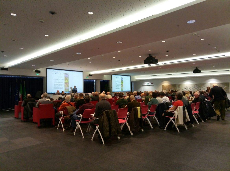 Seminario-flora-7-novembre-17-Milano-1.jpg