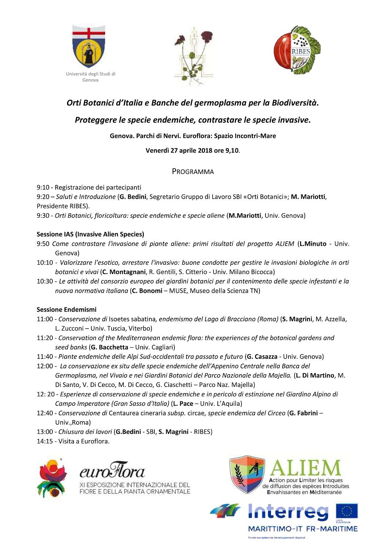 PROGRAMMA-CONVEGNO-SBI-RIBES-27-aprile-2018.jpg