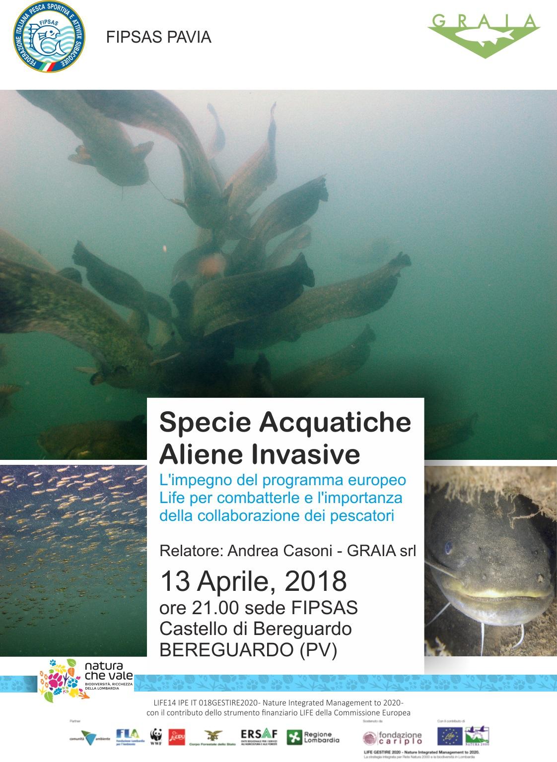 Specie-acquatiche-aliene-invasive-Bereguardo-13-aprile-2018.jpg