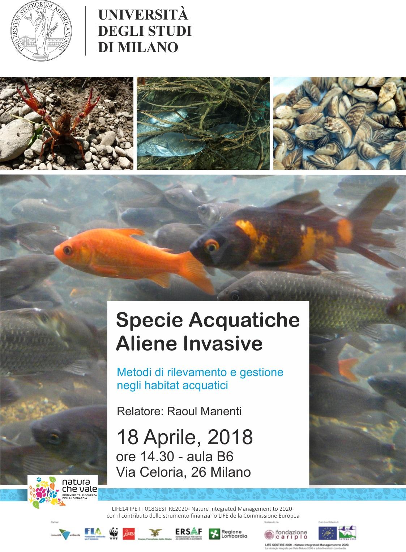 Specie-acquatiche-aliene-invasive-Milano-18-aprile-2018.jpg