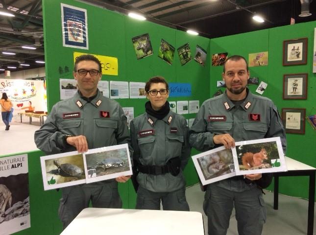 Carabinieri-forestali-lilliput-2018.jpg