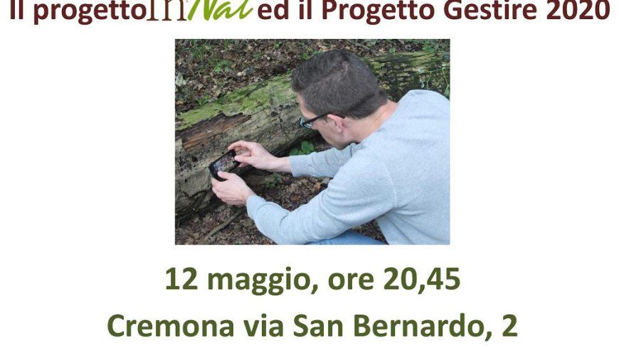 Dalle osservazioni dei cittadini alla protezione della Rete Natura 2000 – Cremona