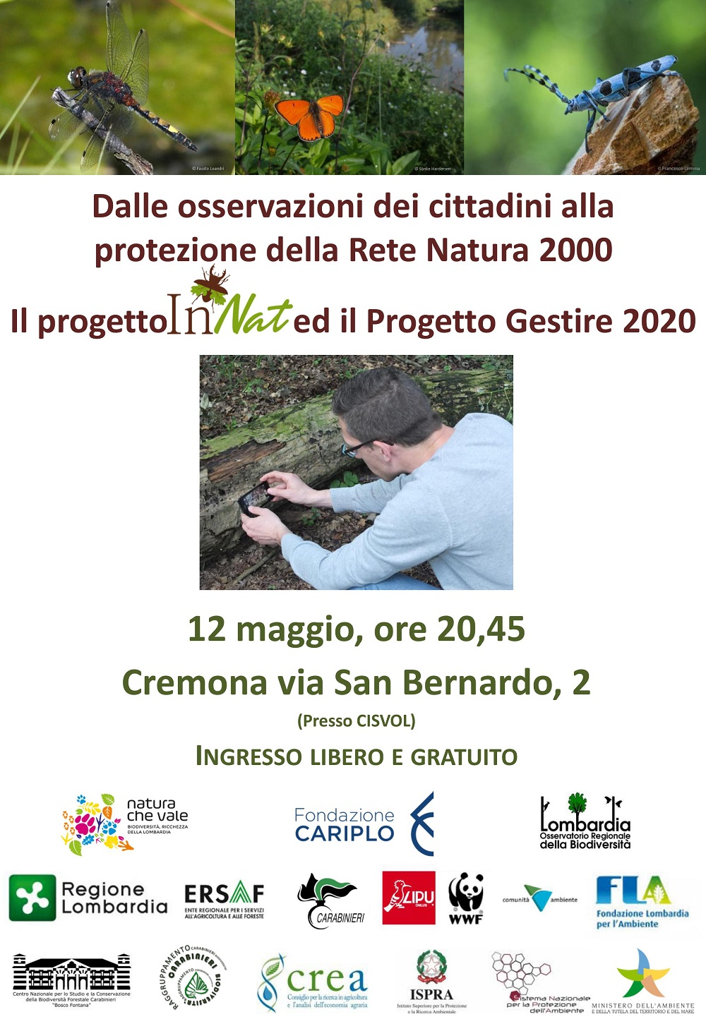 Dalle-osservazioni-dei-cittadini-alla-protezione-della-Rete-Natura-2000-Cremona.jpg