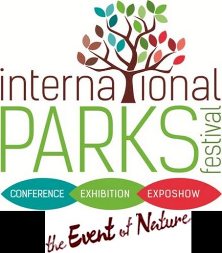 International-Parks-Festival-2018.png