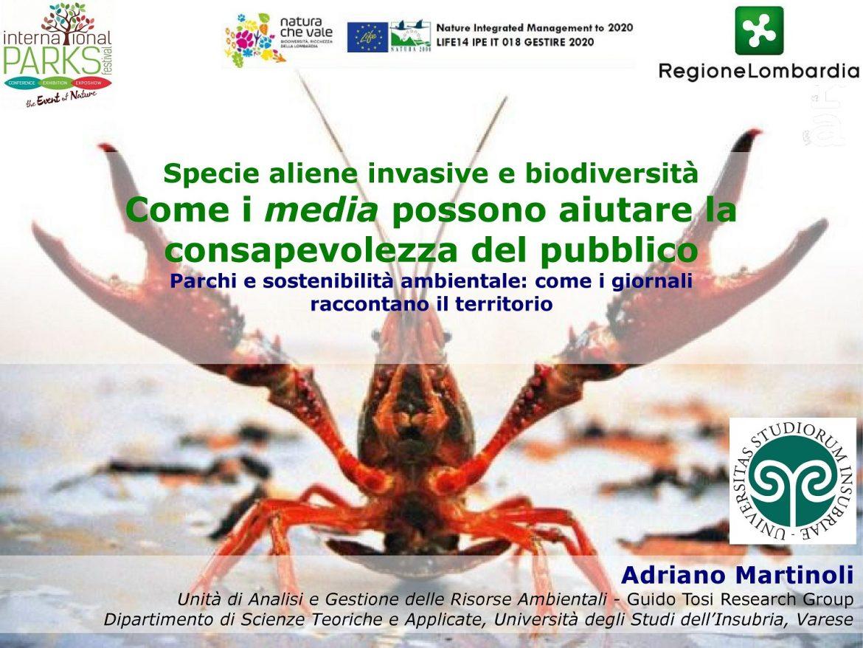 Martinoli-media-e-specie-invasive-banner.jpg