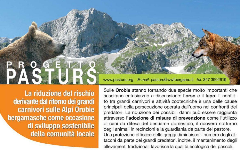 Progetto-Pasturs-immagine-news.jpg