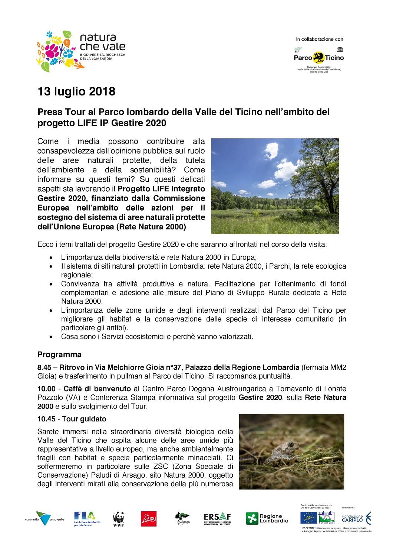 Programma-press-tour-13-luglio-LIFE-IP-Gestire-2020-Parco-Ticino.jpg