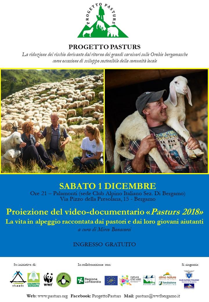 Volantino-1-dic-Video-Pasturs.jpg