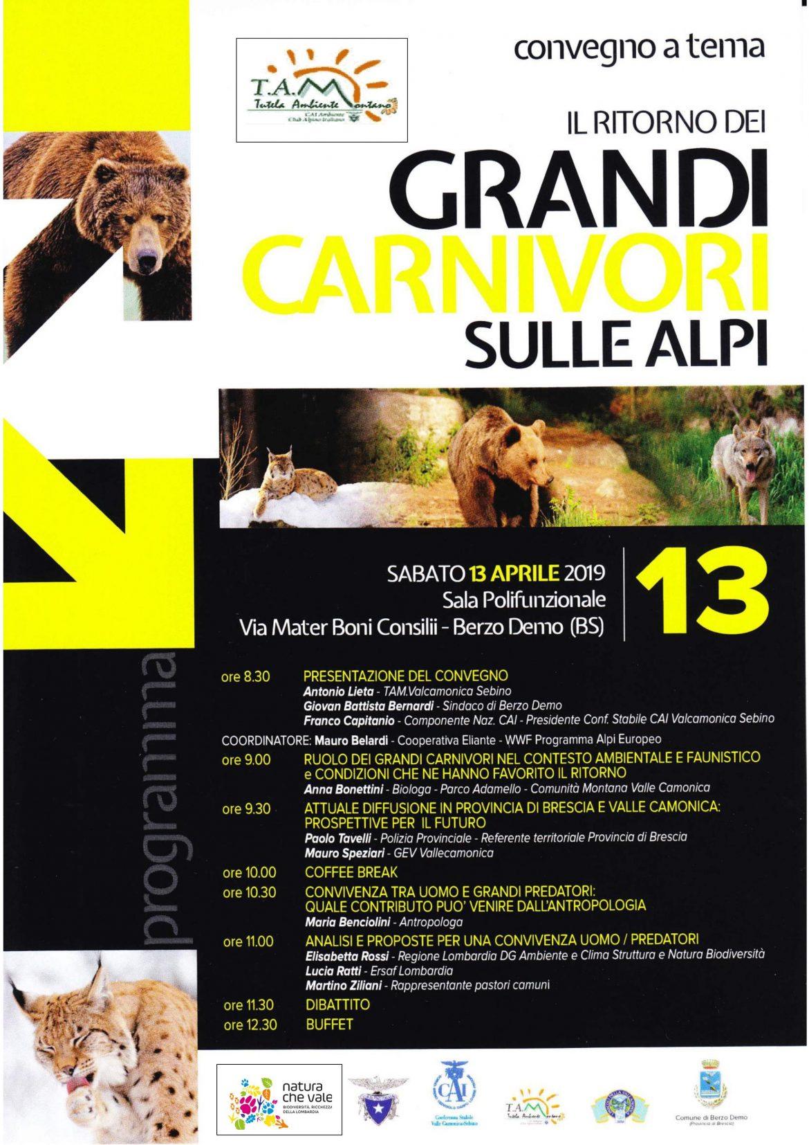 Ritorno-grandi-carnivori-Berzo-Demo-13-aprile.jpg