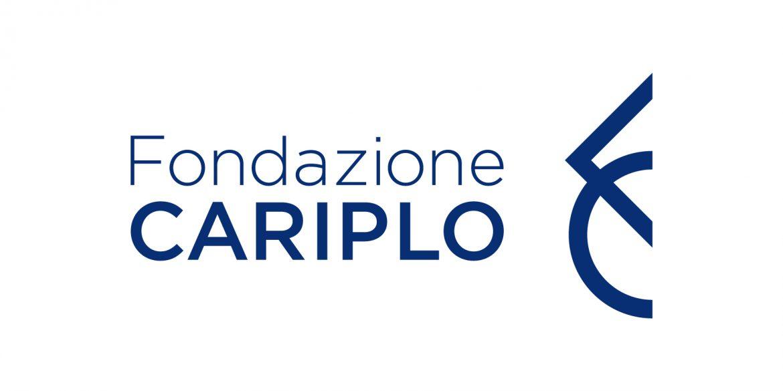 Logo-Fondazione-Cariplo-2019.jpg