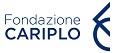 Logo-Fondazione-Cariplo-2019-PICCOLO.jpg