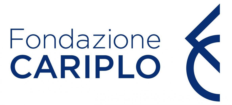 Logo-Fondazione-Cariplo-2019-RIT.jpg