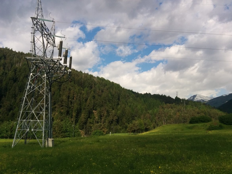 07-TEGLIO-Linee-elettriche-1.jpg