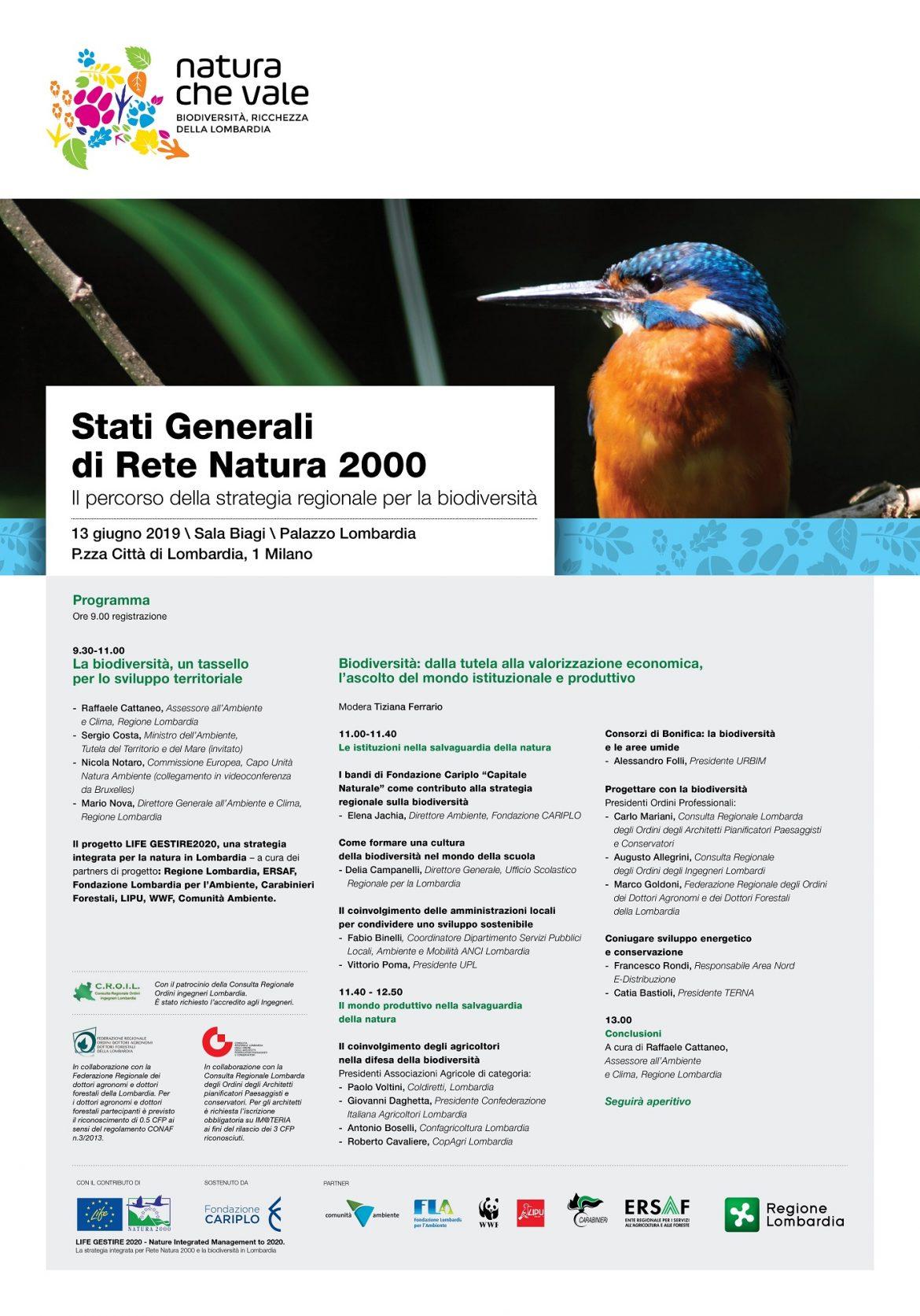 Programma-Stati-Generali-RN2000-2019.jpg