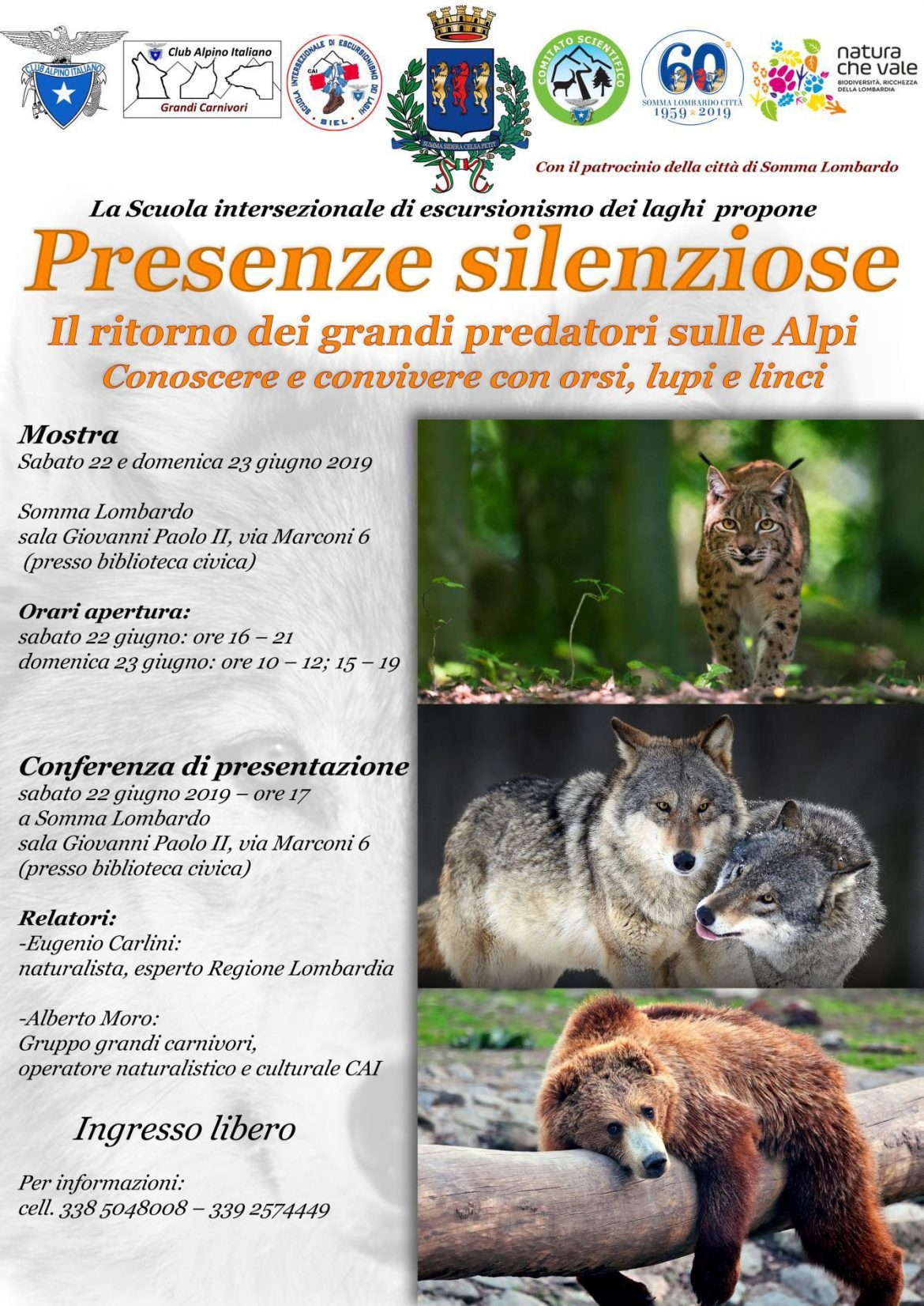 locandina_GCA_somma-Lombardo_2.jpg