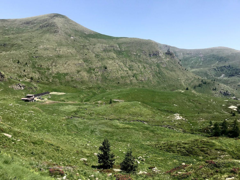 Alpeggio-Vaia1.jpeg