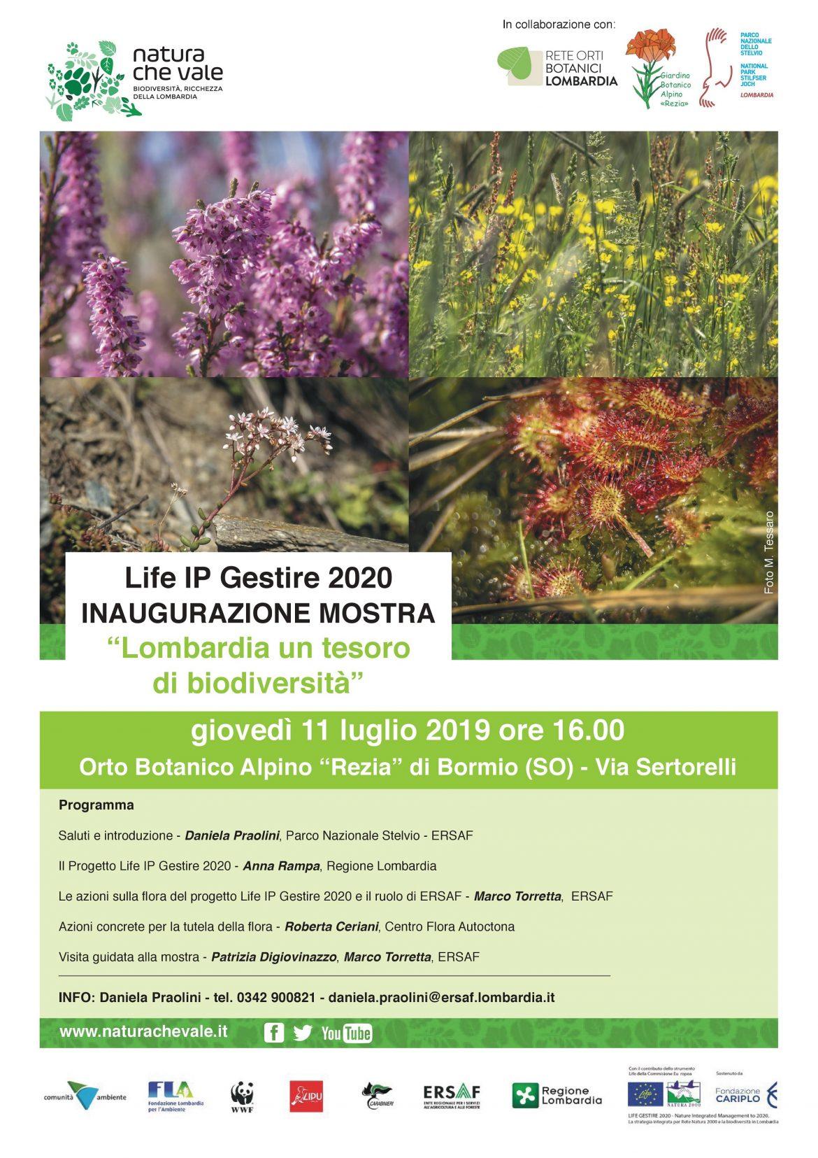 Lombardia-un-tesoro-di-biodiversità-loncandina-rid.jpg