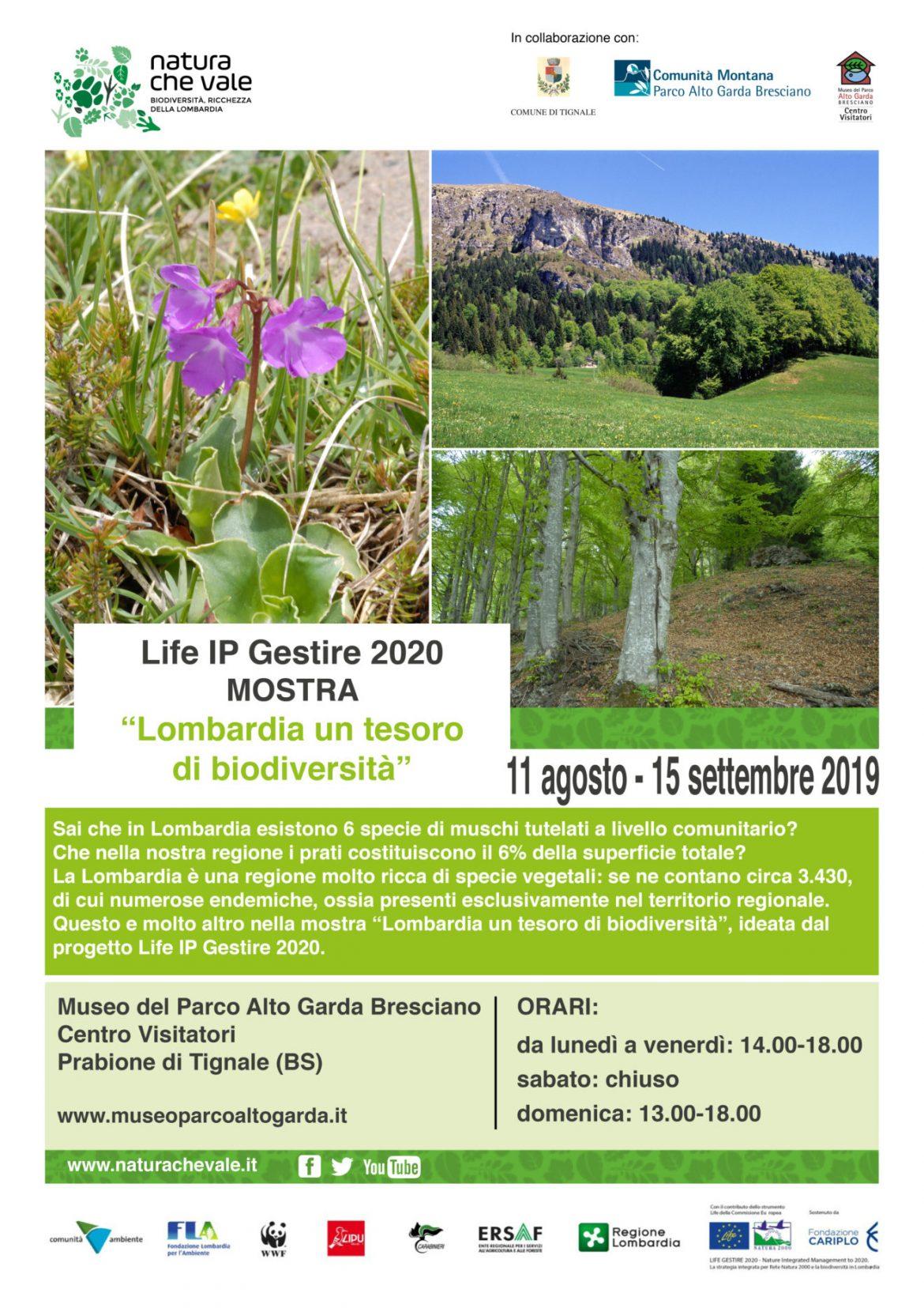 Locandina-mostra-biodiversità-lombarda-Tignale.jpg