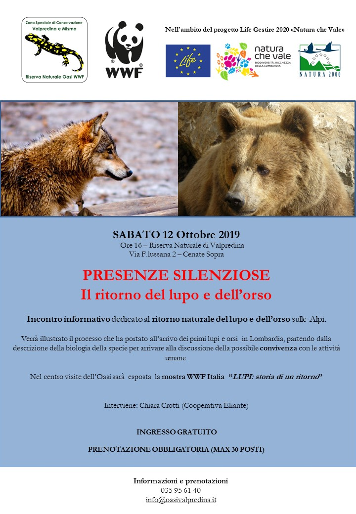 191012-Volontino-serata-orso-e-lupo-2019-WWF.jpg