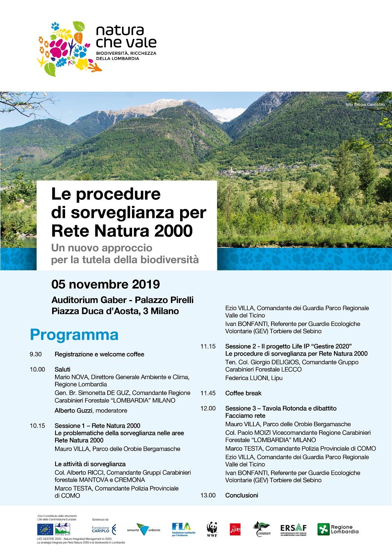 Le-procedure-di-sorveglianza-per-Rete-Natura-2000_programma-01.jpg