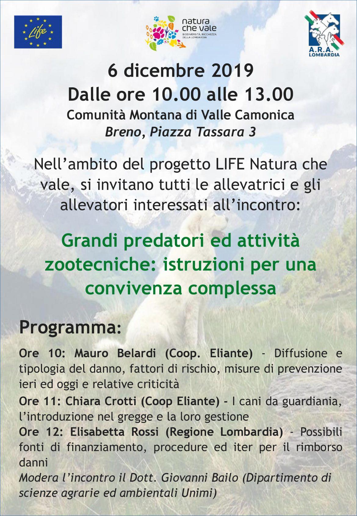 Grandi-predatori-6-dicembre-Valle-Camonica.jpg