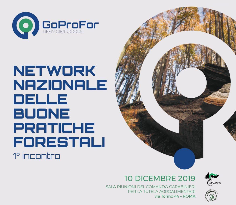 banner-network-buone-pratiche-10-dicembre.jpg