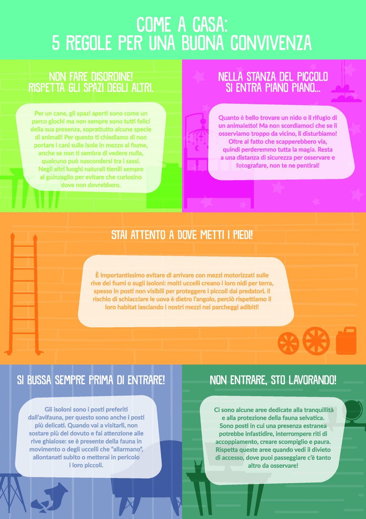 5-regole-per-una-buona-convivenza-fiume.jpg