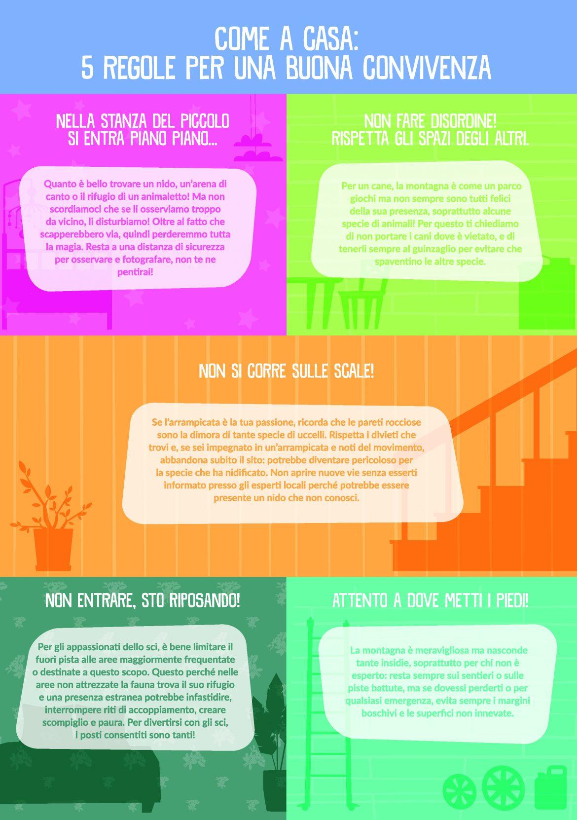 5-regole-per-una-buona-convivenza-montagna.jpg