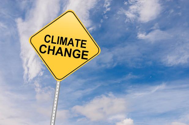 """Bando Cariplo """"Strategia Clima"""": 3,4 milioni per interventi di contrasto del cambiamento climatico"""