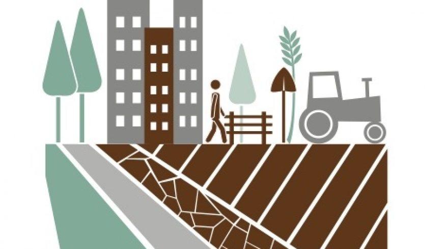 Consumo del suolo e servizi ecosistemici. I dati aggiornati