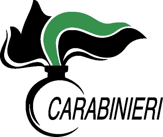 Logo-Carabinieri-forestali-2-agg.-2020.png