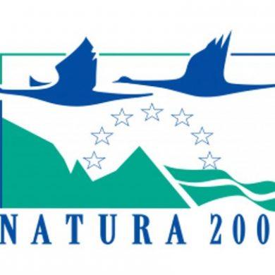 Regione Lombardia approva il nuovo quadro azioni prioritarie (PAF) per Natura 2000
