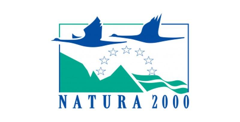natura-2000.jpeg