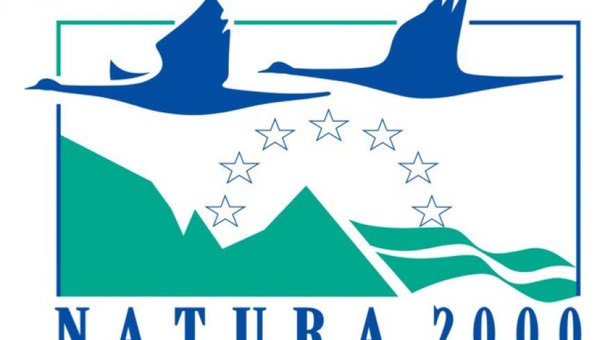 Regione Lombardia approva versione aggiornata del quadro azioni prioritarie (PAF) per Natura 2000 per gli anni 2021-2027