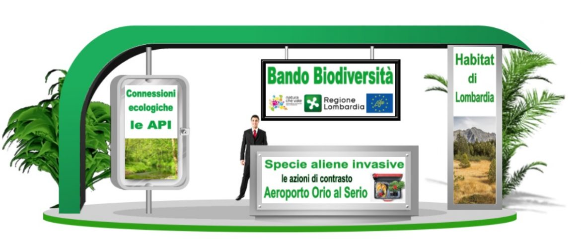 Stand-Natura-che-vale-preview.jpg