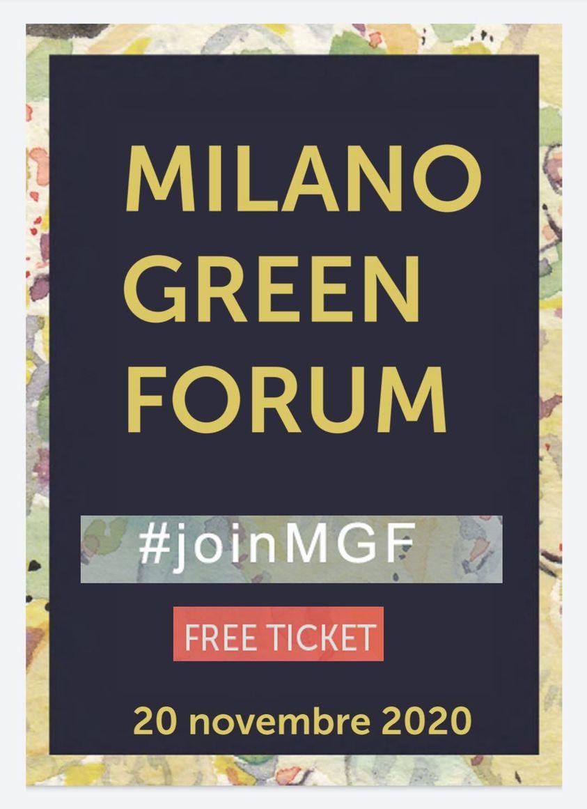 joinMgf.jpg