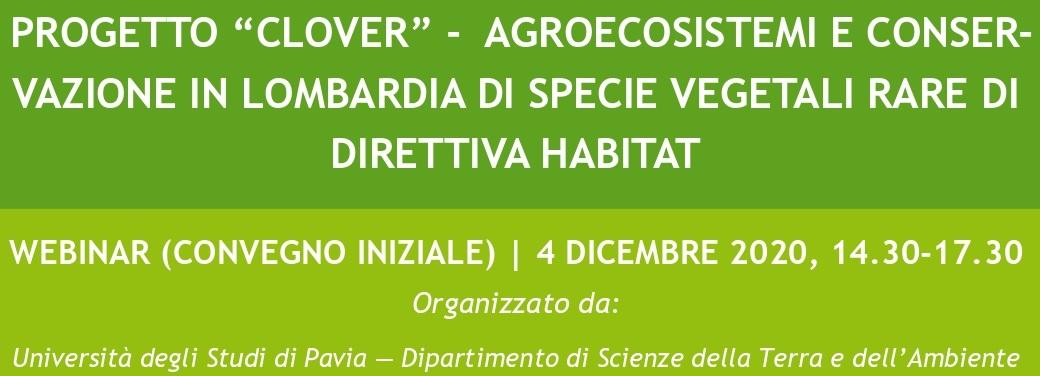Banner-Convegno-CLOVER-2020_Webinar-Convegno-iniziale.jpg