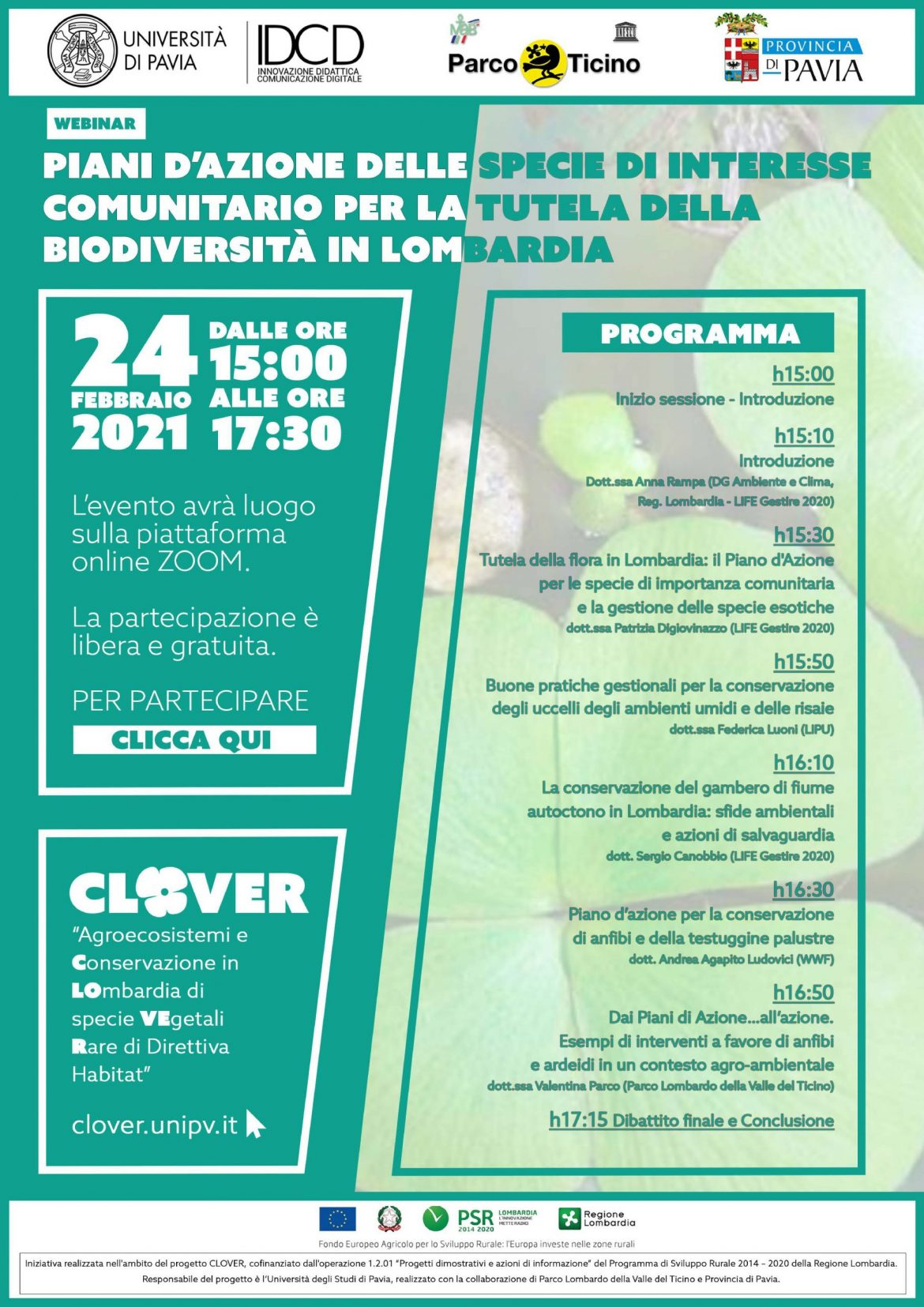 Locandina-III-webinar_CLOVER_24.02.2021_page-0001-scaled.jpg
