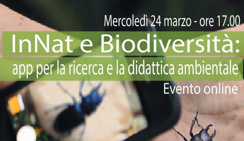 Locandina-InNat-e-Biodiversità-app-per-la-ricerca-e-la-didattica-ambientale.jpg